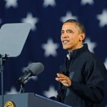 Barrack Obama's Victory in the US Presidential Elections and the future of India-US Relations