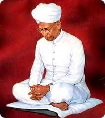 Dr.S.Radhakrishnan