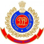 Job Openings For Head Constables-Posts- In Delhi Police-Jobs in India