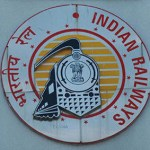 Job Openings For 10th / ITI Passed- in Central Railways- Jobs in India