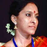 "Chennai Based Carnatic Singer- Bombay Jayashree's Tamil Lullaby in ""Life of Pi""- Nominated For the 85th Academy Award"