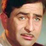 Biography of Raj Kapoor-Indian-Hindi Cinema Actor