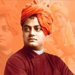 Biography of Swamy Vivekananda-Indian- Philosopher-Monk