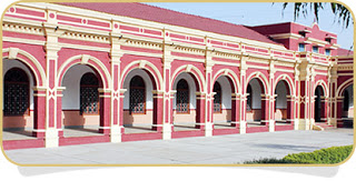 St Mary's Christian Convent School Allahabad