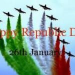 """List of """"Padma Awards"""" –  Announced by the Government of India on the 64th Republic Day"""