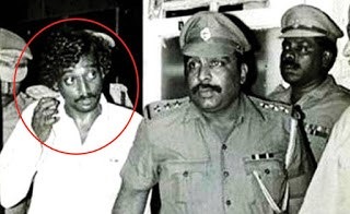 Kehar Singh Indira Gandhi Assasination Conspirator