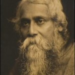 Biography of Rabindranath Tagore-Indian Poet-Author of Indian National AnthemTagore