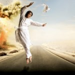 """Ulaga Nayagan""-Kamal Hassan's ""Vishwaroopam"" will be Released in Theatres on 25 January 2013"