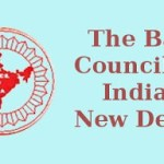How To Get A Law Degree Approved By The Bar Council of India?
