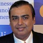 Biography of -Dhirubhai  Ambani-Indian Businessman