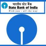 State Bank of India-Recruitment of Probationary Officers- 2013-Jobs in India