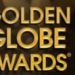 List of Nominations and Award Won By India Based Life of Pi in 70th Golden Globe Awards-2013