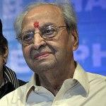 "Bollywood's Popular Villain ""Pran"" To Receive ""Dada Saheb Phalke Award""-2012"