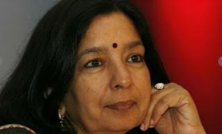 Ms.Shikha Sharma