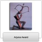 "List of ""Rajiv Gandhi Khel Ratna"" Award Winners Till Date"