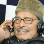 Biography Manna Dey-  Indian Hindi Cinema Play-Back Singer