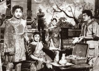 Thanga Padhumai