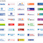 """The Reasons For  the Bank Employees' – """"All India Strike"""" For 2 Days in February 2014"""