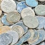 List of Coin Vending Machines/CVMs of Banks in Chennai