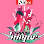 Do You Know The Results of the Vijay TV – AirTel- Super-Singer -4-Grand Finale Held on 01st February 2014?!