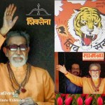 "Biography of Bal Thackeray-Indian- ""Shiv Sena"" Indian Political Party Founder"