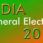 India-16th Lok Sabha -General  Elections- 2014-Results-Highlights