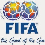Indians -Watch  LIVE  Telecast of FIFA 2014 -Brasil -World Cup Foot Ball Matches
