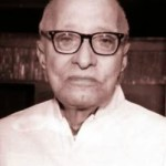 Biography of  Rajaji / Chakravarthy Rajagopalachari- Indian Political Leader