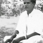 "Biography of Pattukkottai Kalyanasundaram-Tamil Lyricist-""Makkal Kavignar"""