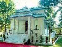 Pattukkottai Kalyanasundaram Manimandapam