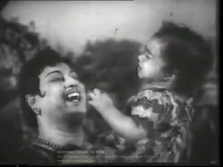 Chinna Payale Chinna Payale Sethi Kelada Song Still in MGR's Arasilankumar