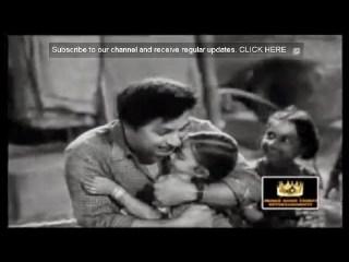 Thirudaathe Paappa Thirudaathe Song Still in MGR's Thirudaathe