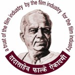 "List of ""Dadasaheb Phalke Award"" Winners From the year 1969 Till Date"