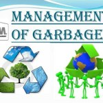 How To Create 'Effective Garbage Management' Awareness in India