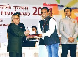 Director Prashant Shikare