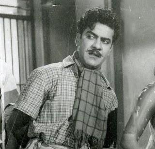 JP Chandra Babu