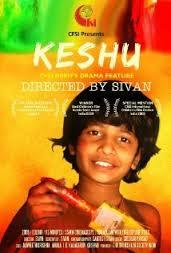 Keshu Kannada