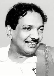 Kalaignar M Karunanidhi