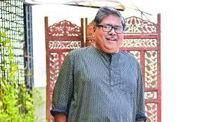 Pasupuleti Purnachandra Rao