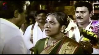 Manorama in Singaara Velan
