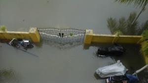 Chennai-Rains-Photos-2015-Tamilnadu-Heavy-Rains-Latest-Live-News-4-1