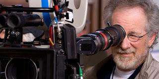 Stevern Spielberg
