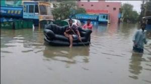 chennai-rains-shocking-pictures.img_-1