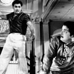 List of Tamil Movies Acted By M.N.Nambiar With M.G. Ramachandran and Sivaji Ganesan