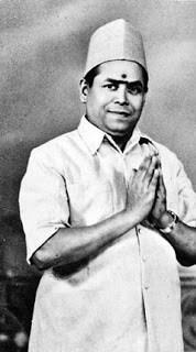 Nawab Rajamanickam