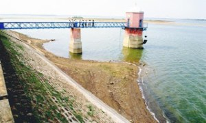 List of Major Lakes in Chennai -The Capital City of Tamilnadu State