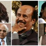 "Complete List of ""PADMA""  Awardees""-2016"