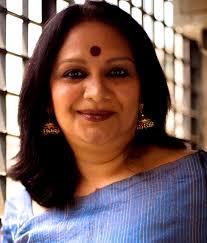 Prathibha Prahalad