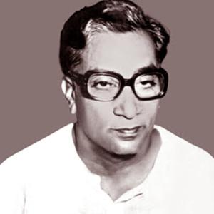 bhavanam-venkatarami-reddy