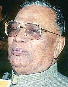 S.B.Chavan